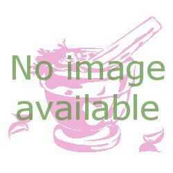 E621 Monosodium glutamate Ajino-Moto