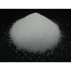 Nitriitsool, 1 kg