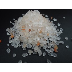 Himalaya grovt salt, 2-5...