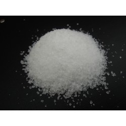 Steinsalz 1,4-0,4 mm, 1 kg