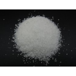 Steinsalz 1,4-0,4 mm, 25 kg
