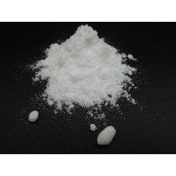 Sailor seasalt No.0, 1 kg