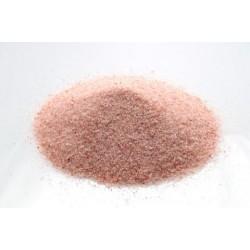 Himalaya-Salz, Feines, 1 kg