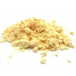 Whole egg powder mix...