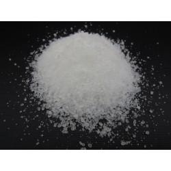 E330 Citric Acid