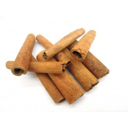 Cinnamon sticks 6 cm