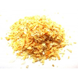 Sīpolu granulas 1-3